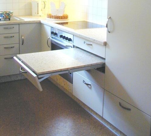 mehr funktionalit t k modul spezialist f r individuelle k chen herzlich willkommen bei. Black Bedroom Furniture Sets. Home Design Ideas