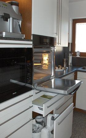 vorher nachher k modul spezialist f r individuelle. Black Bedroom Furniture Sets. Home Design Ideas