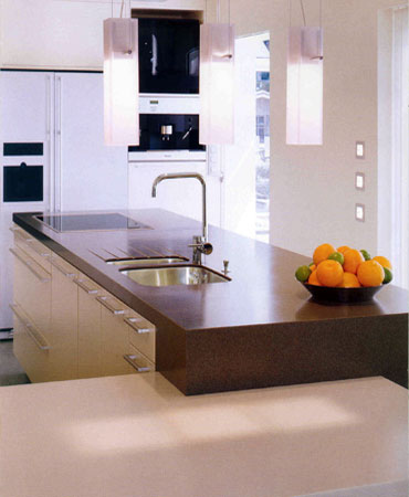 neues outfit k modul spezialist f r individuelle k chen. Black Bedroom Furniture Sets. Home Design Ideas