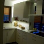 035_Kuechen_LED_Licht