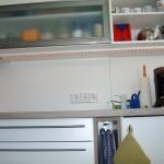 039_Kueche_Been_fertig_11-07-2011