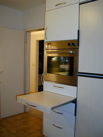 mehr funktionalit t k modul spezialist f r. Black Bedroom Furniture Sets. Home Design Ideas