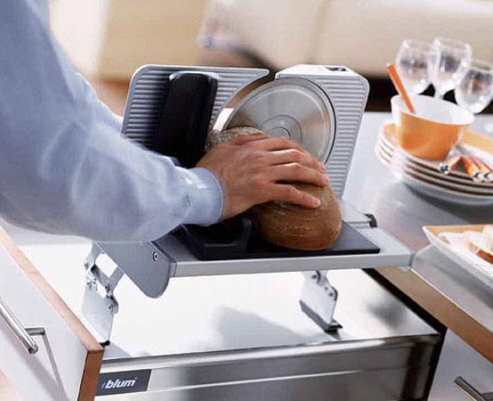Kühlschrankumbau : Vorher nachher k modul u2013 spezialist für individuelle küchen