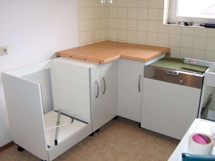 small-059_Kuechen_Aufbau